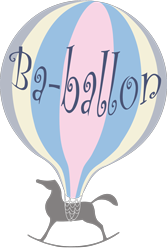baballon.hu